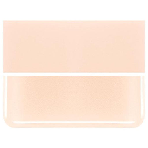 0034 light peach cream