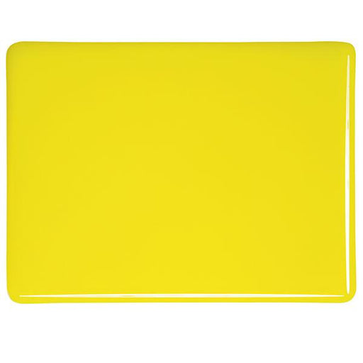 0120 Canary Yellow