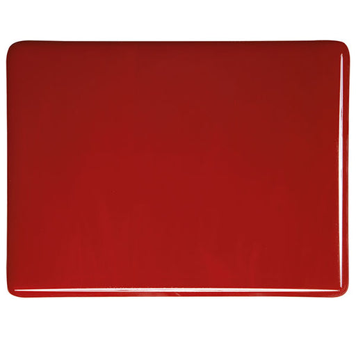 0124 Red - chockadoo