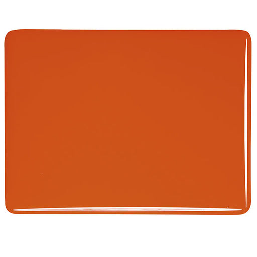 0125 Orange - chockadoo