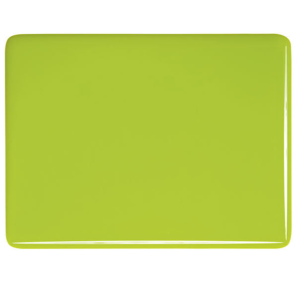 0126 Spring Green - chockadoo