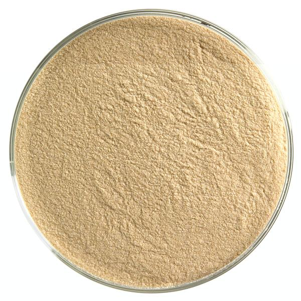 Woodland Brown Opal Powder