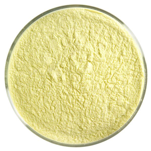 Sunflower Yellow Powder