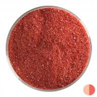 Deep Red Frit