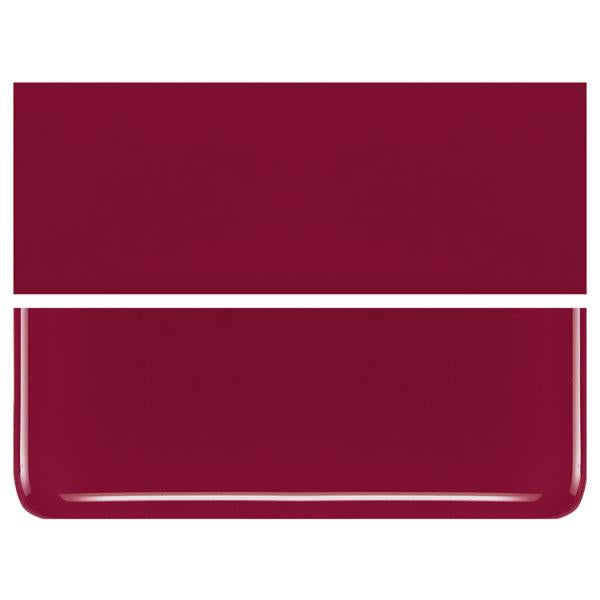 0224 Deep Red