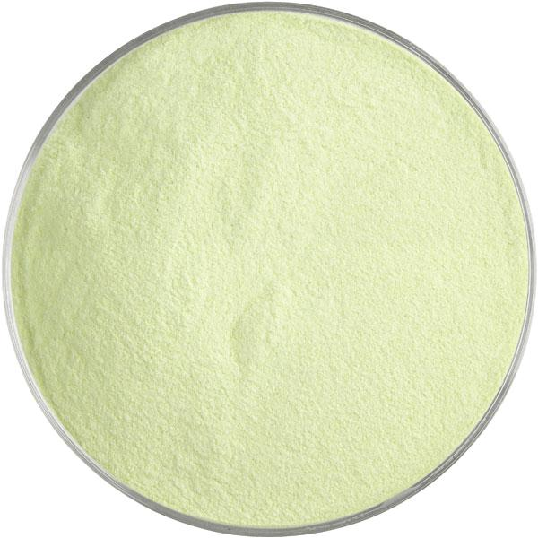 Pea Pod Opal Powder