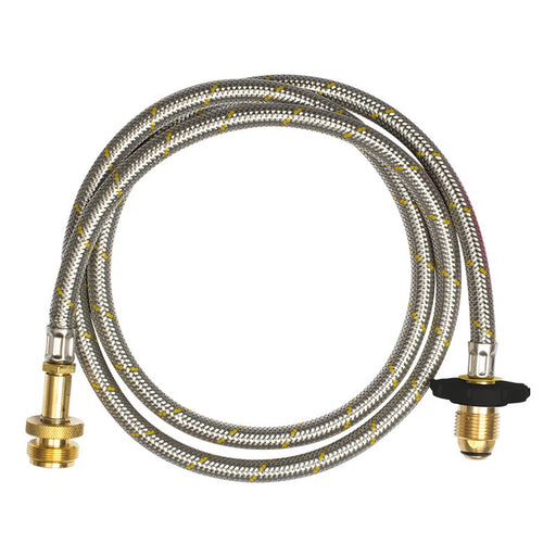 Hot Head Hose Deluxe