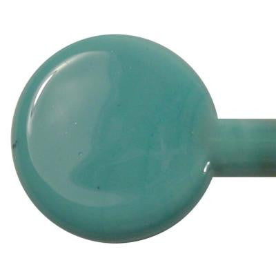 232 Light Turquoise - chockadoo