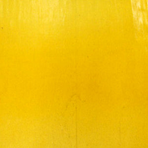 Medium Yellow 408 Sheet