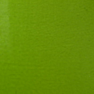 Medium Green 022 Sheet