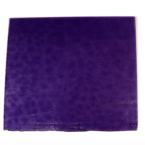 Dark Violet Wisteria 039 Sheet