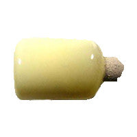 9105 Yellow Beige - chockadoo