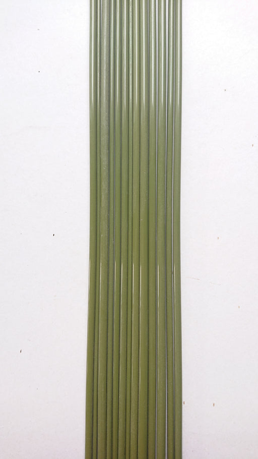 Light army green Stringers - chockadoo