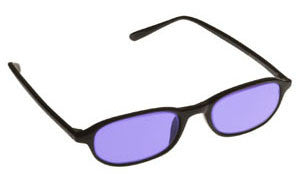Protective Glasses - chockadoo - 2