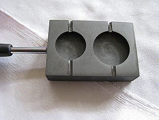 Coin Mould