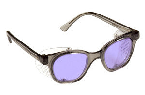 Protective Glasses - chockadoo - 1