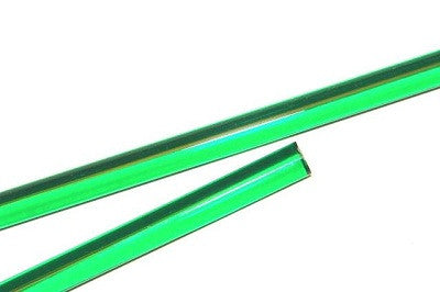 L4016 Beryl Green - chockadoo - 1