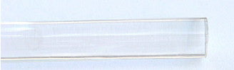 Crystal Rod L1011 - chockadoo - 1