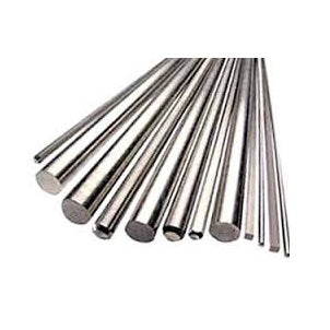 6mm Solid Mandrel