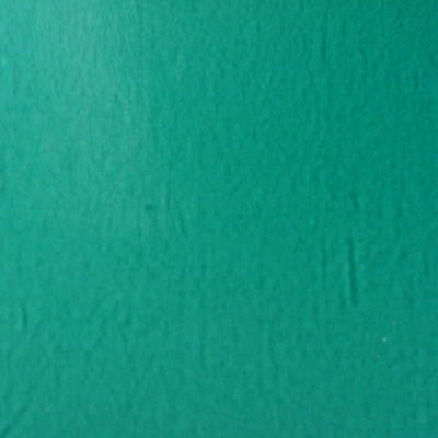 Marine Green 026 Sheet - chockadoo