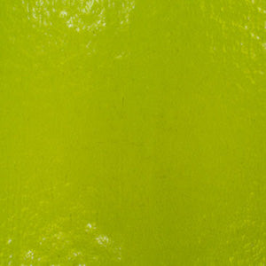 Pea Green 212 Sheet
