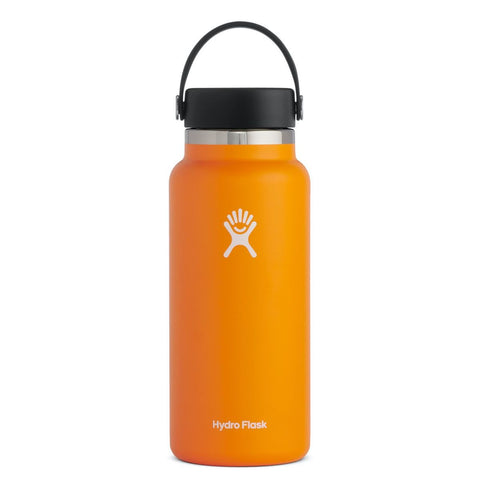 Hydro Flask new colours