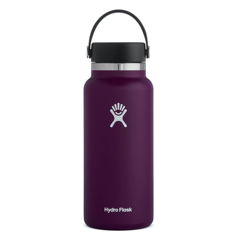 Hydro Flask new fall colours