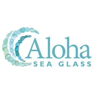 Aloha Sea Glass