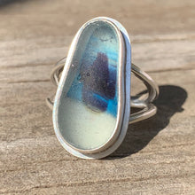 Load image into Gallery viewer, Sailboat Ring