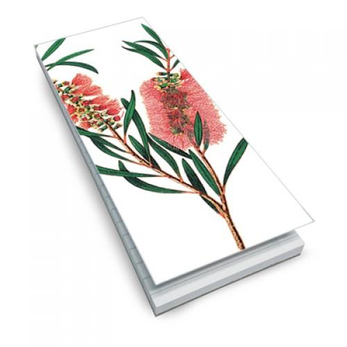 Magnetic Shop Pad Bottlebrush