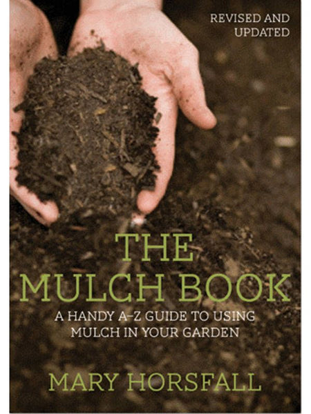 Mulch Book, The PB