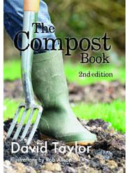 Compost Book 2nd Ed