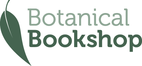 Botanical Bookshop