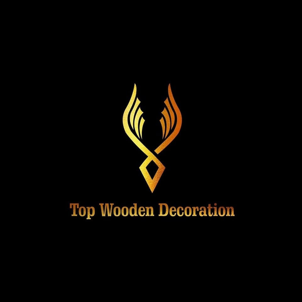 Top_wooden_decoration
