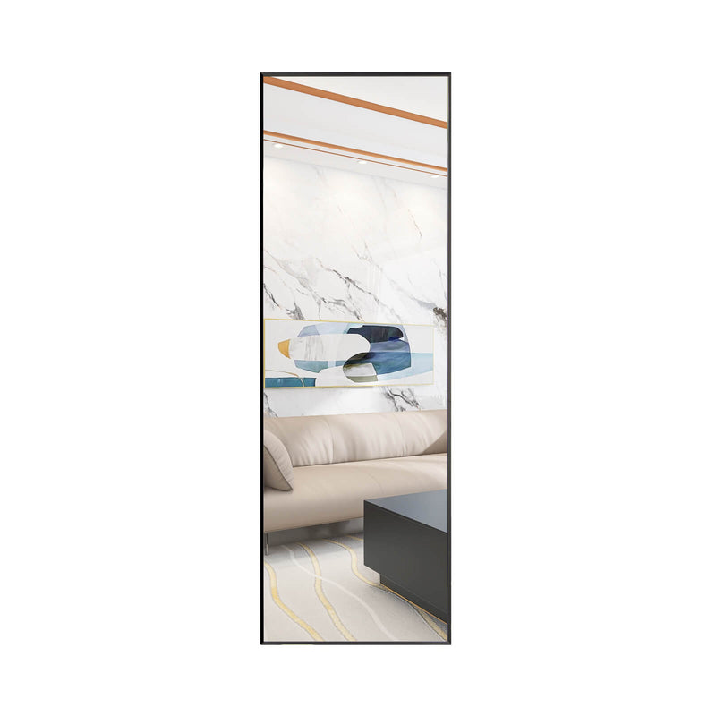 Full Length Mirror Decorative mirror-Miro