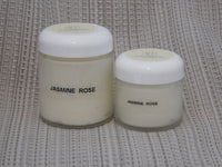 Jasmine Rose 4 ounce - Carmella's Lotion