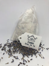 Load image into Gallery viewer, Dreamland Herbal Tub Tea
