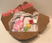 Load image into Gallery viewer, PIY - Paint It Yourself Bath Bomb Kits