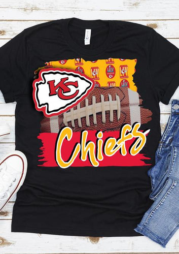 KC Chiefs Full