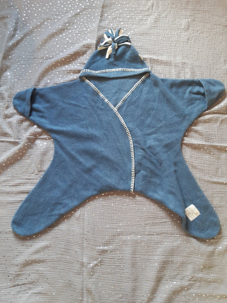 Pre - Loved Snugglefleece O/S
