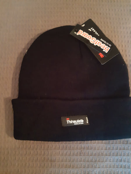 Thinsulate Heatguard Hat size 5-10 years
