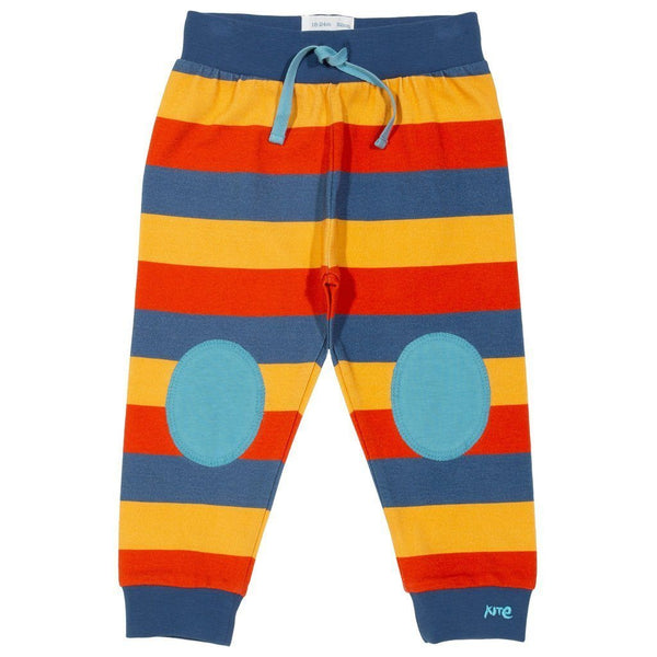 Kite Stripy Jogger