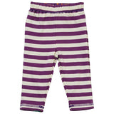 Piccalilly Hedgehog Reversible Trouser