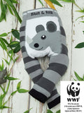 Blade & Rose Rhino WWF Organic Leggings