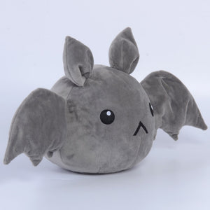 Lovely Vampire Bat Kousaka Honoka PlushStuffed Doll Toy