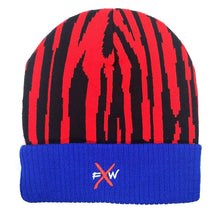 Load image into Gallery viewer, Decapitated Beanie - Fits By Wave