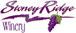 Stoney Ridge Winery