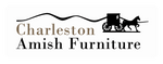 Charleston Amish Furniture