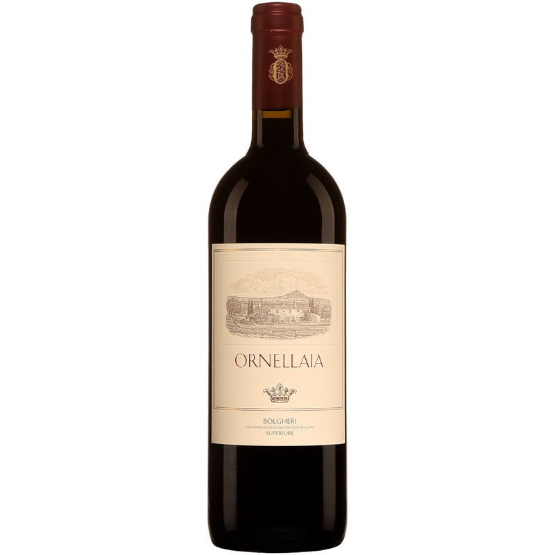 Ornellaia [750ml]