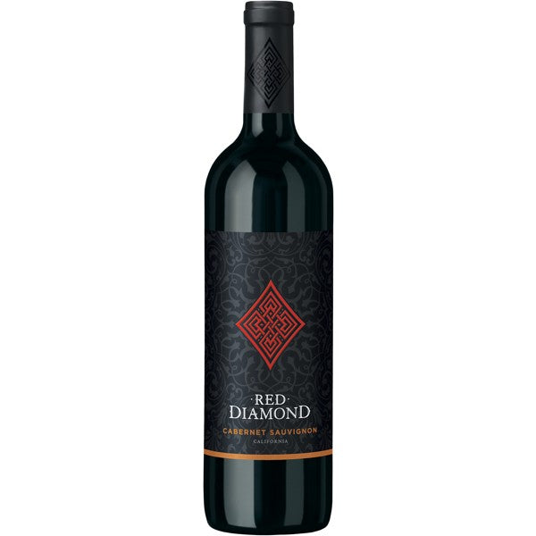 Red Diamond Cabernet Sauvignon [750ml]